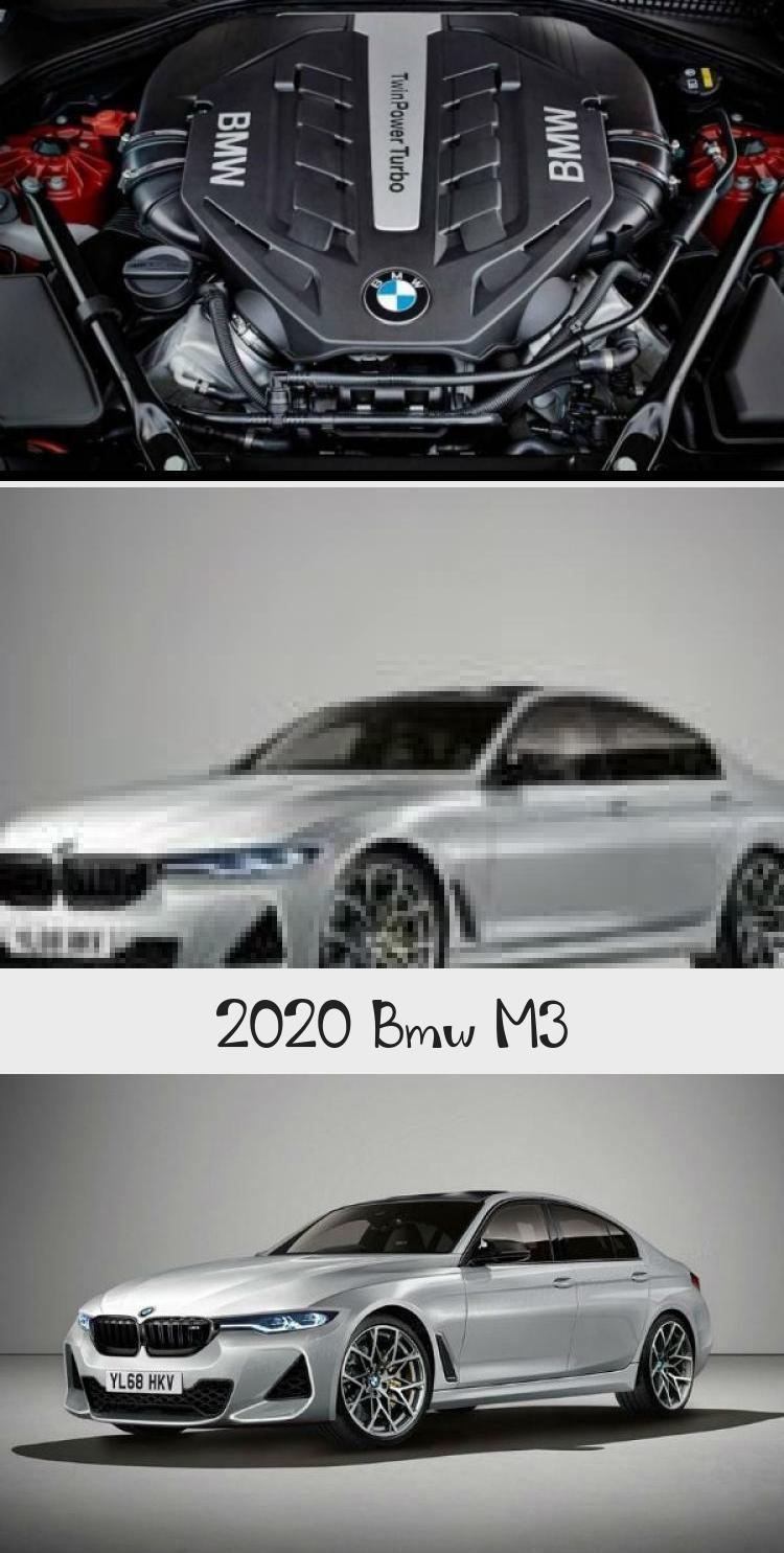 2020 Bmw M3 In 2020 Bmw M3 Bmw Bmw Wallpapers