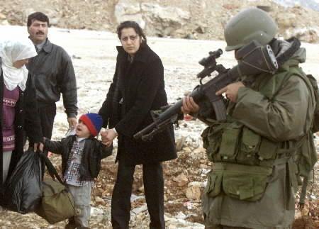 Bambini Militari ~ Bambini soldato costruire scuole g school
