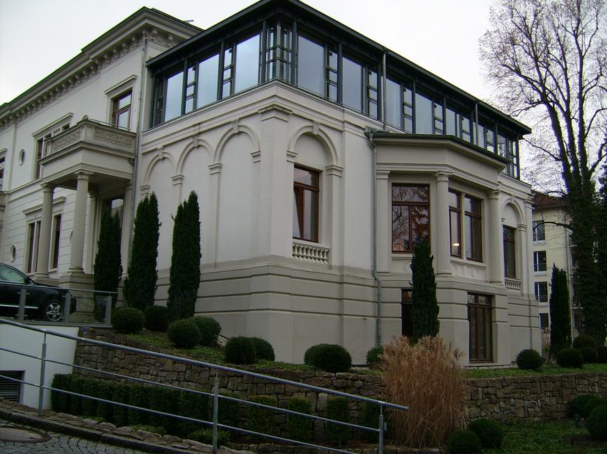 Wohnen Auf Zeit Wiesbaden Von Privat