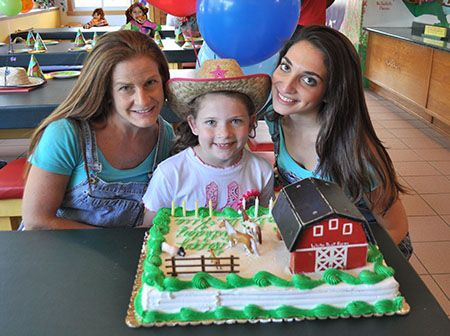 White Post Farms Of Melville Voted Best Childrens Parties On Long Island Seven Years In A Row