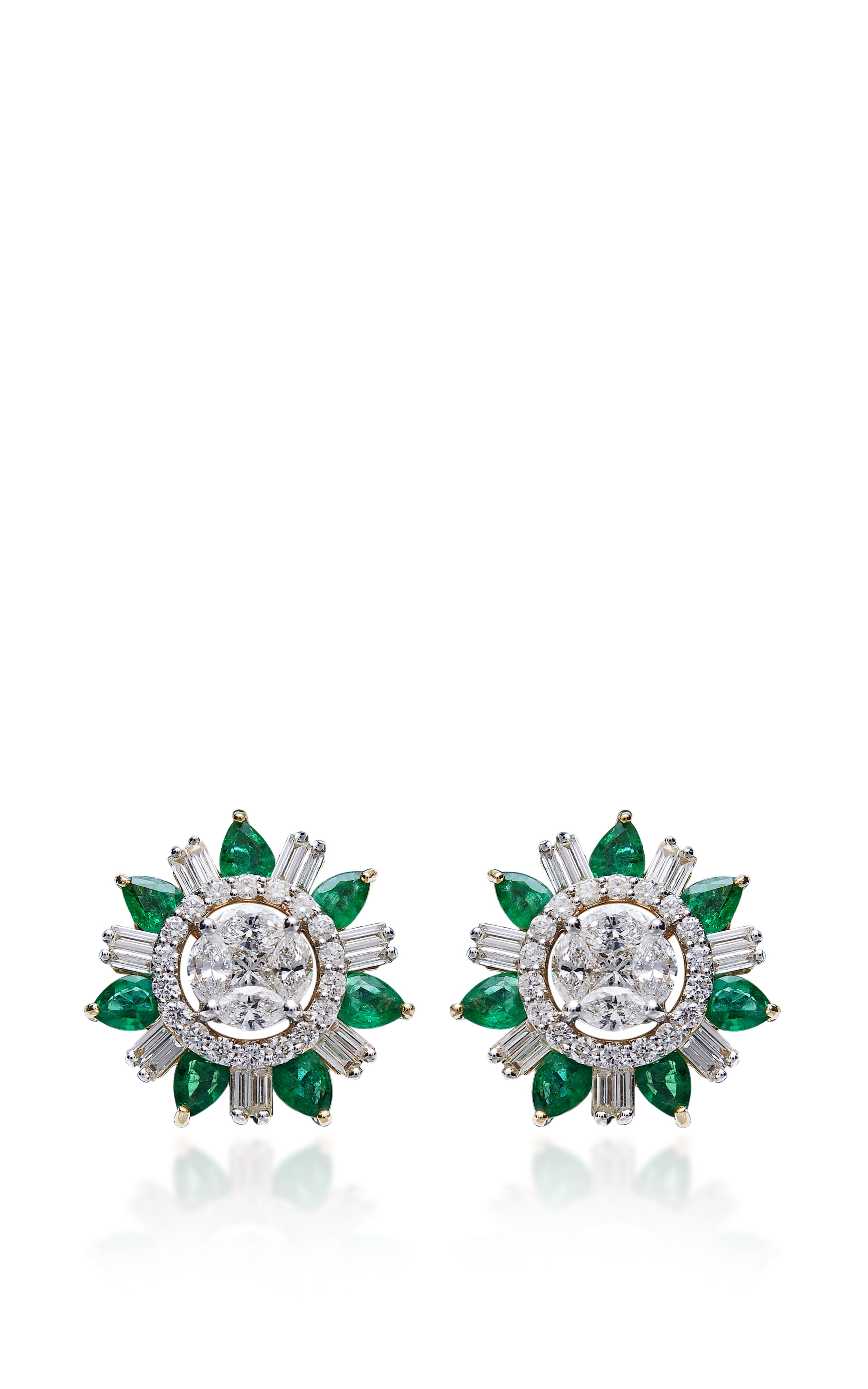 15 best images about Stud Earrings on Pinterest