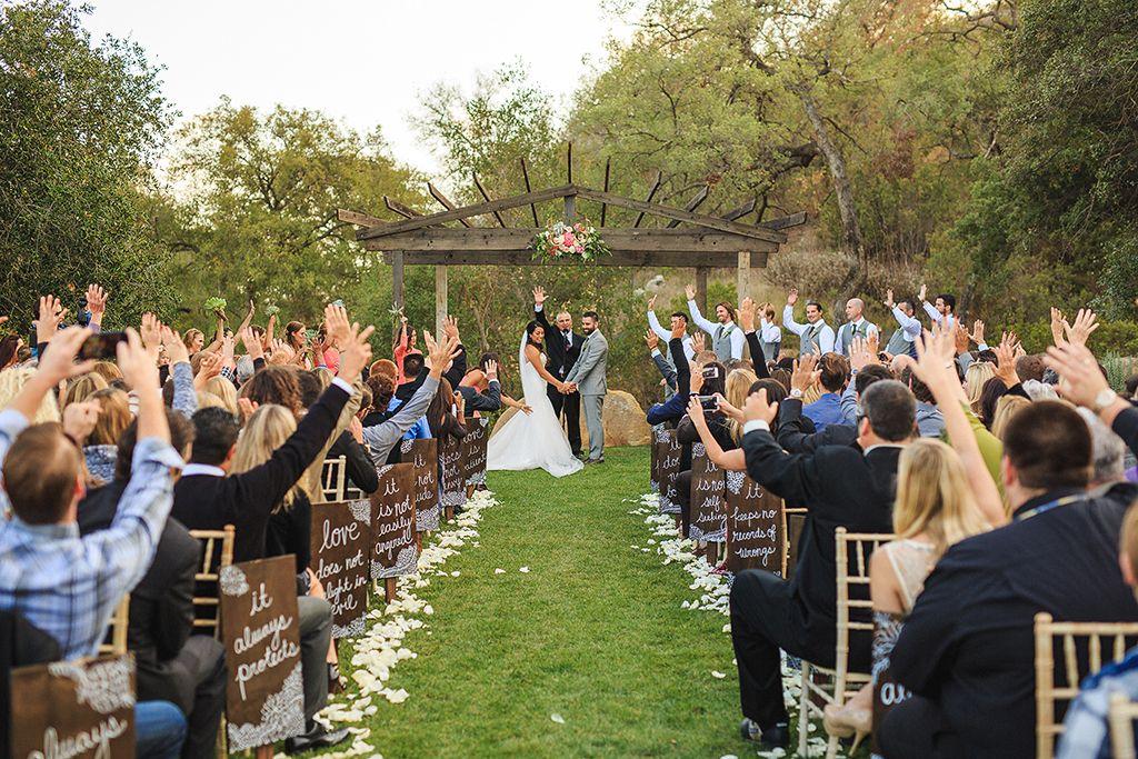 I Heart Venues Temecula Wedding Venue Retro Ranch Leif Brandt Photography