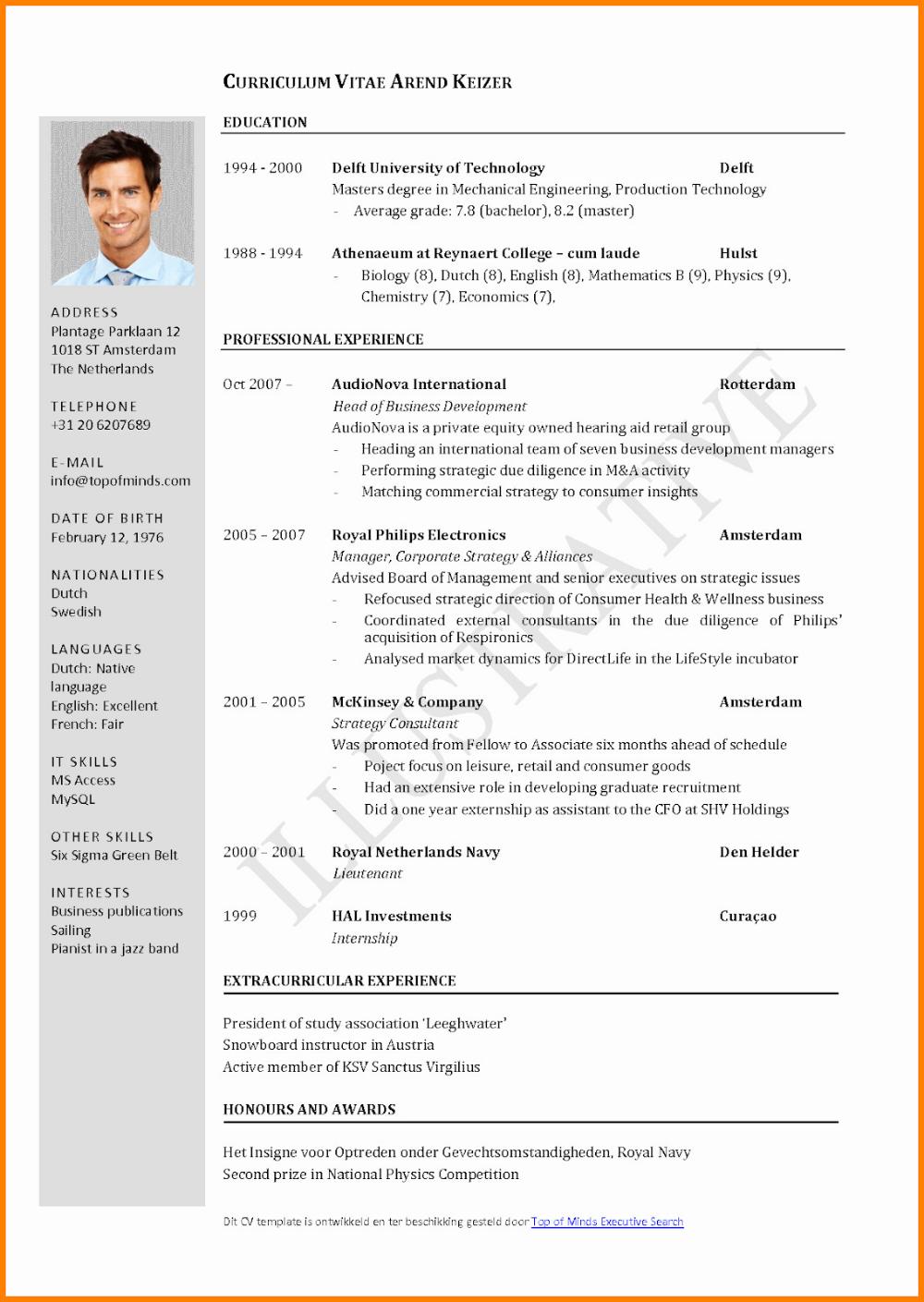 Biodata Model Download Biodata Format Download For Marriage Biodata Format Download Free Biodata For Sample Resume Format Curriculum Vitae Format Resume Format