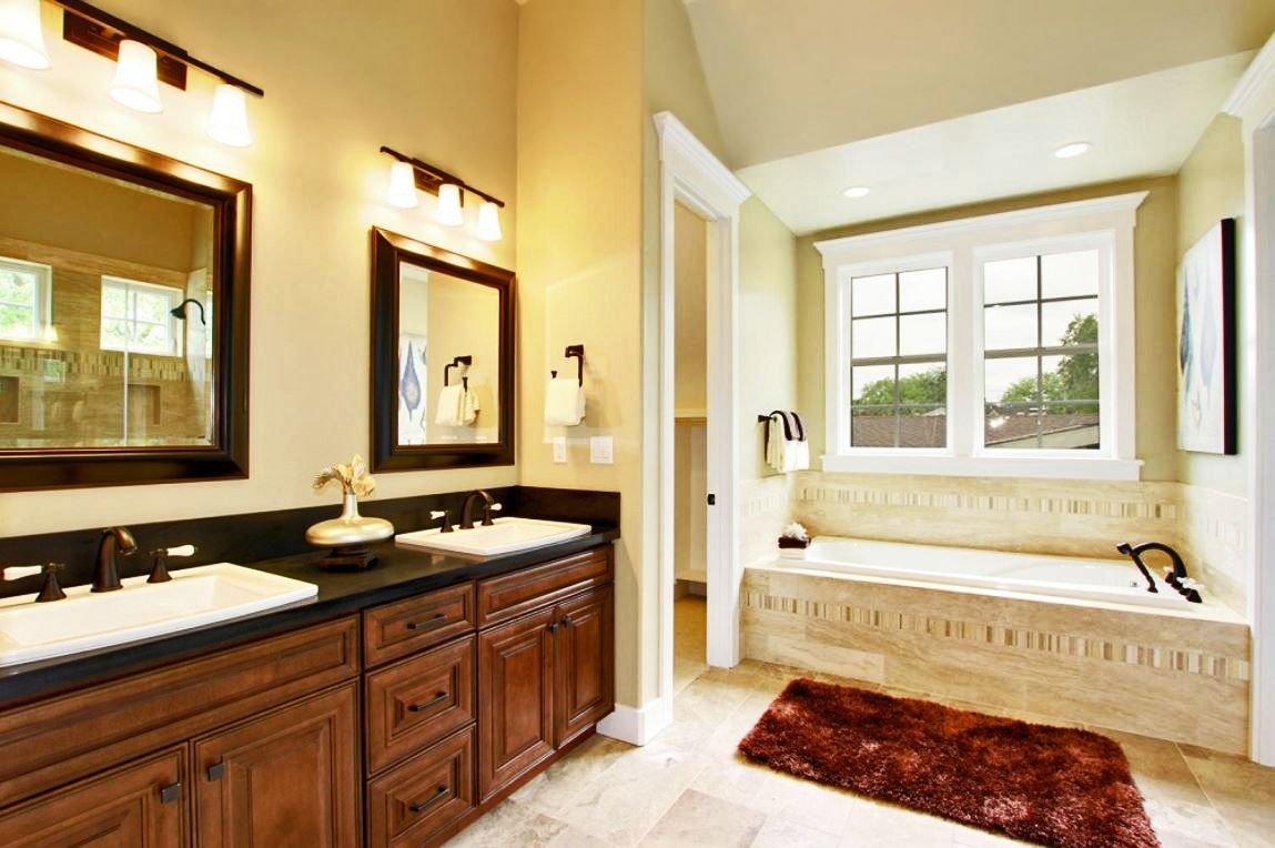 Best Bathroom Remodel J K Cabinetry M01 Gallery Cabinets In 400 x 300