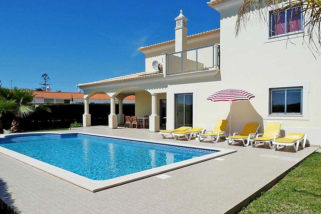 Zwembad Op Balkon : Ideale zwembad good bouwkundige zwembaden with ideale zwembad
