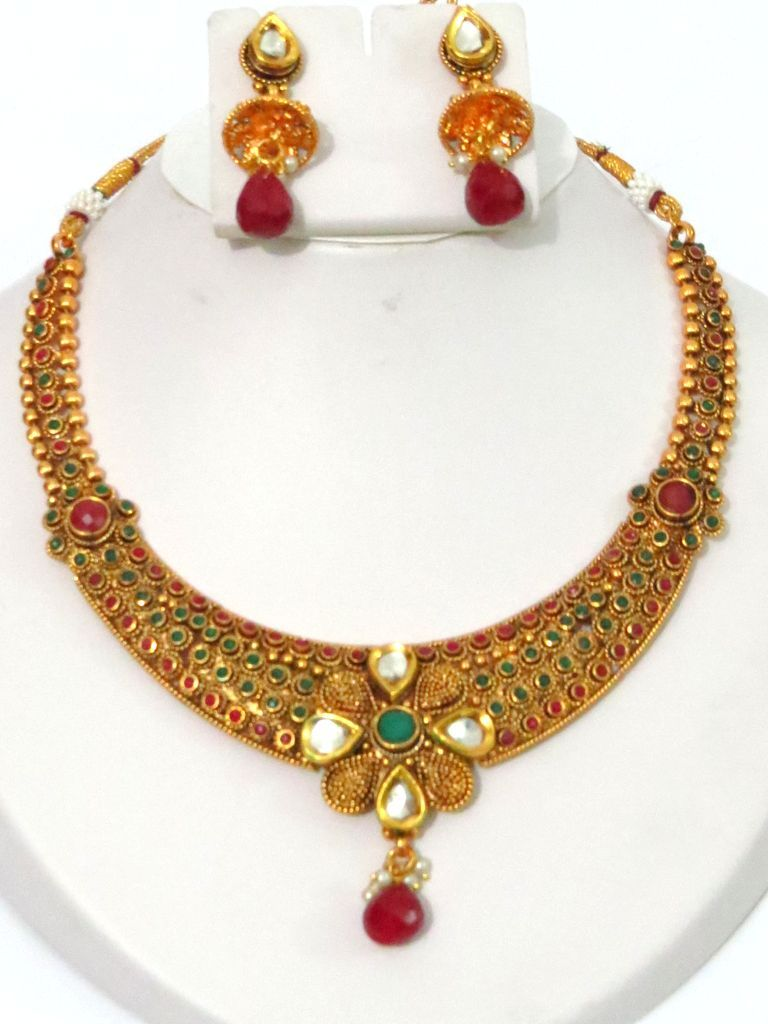 The Best Indian Jewellery Online London, Asian Wedding Bridal Jewelry,  Designer Gold Plated Jewellery