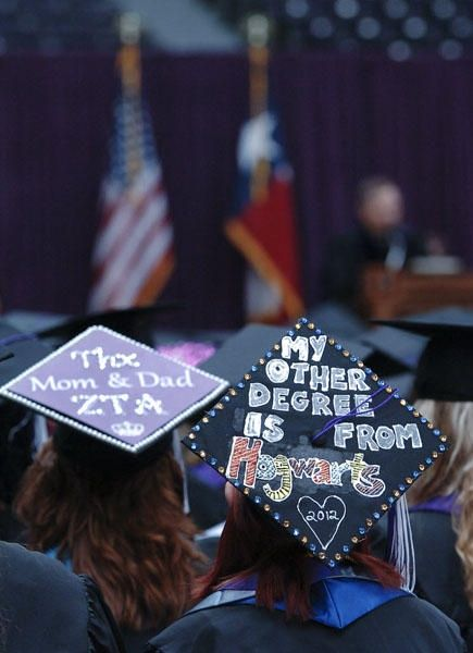 Choosing a #college major: Parents have a balancing role.  #Education