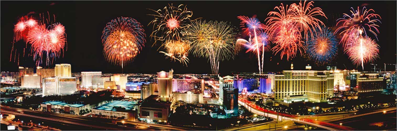 Vegas Lit Up Vegas Lights Las Vegas Trip Los Vegas