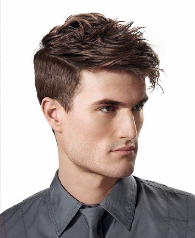 Pin by Jahziel Ruiz on Hair cuts | Pinterest | Haircuts, Teen boy ...