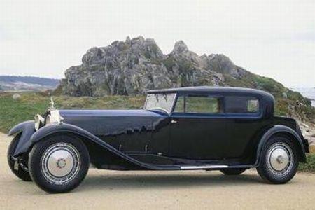 autos antiguos modernos y del tc