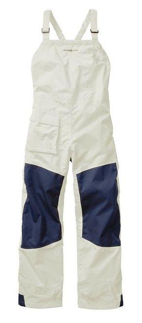 TP2 Ventura Hi Fits Trousers