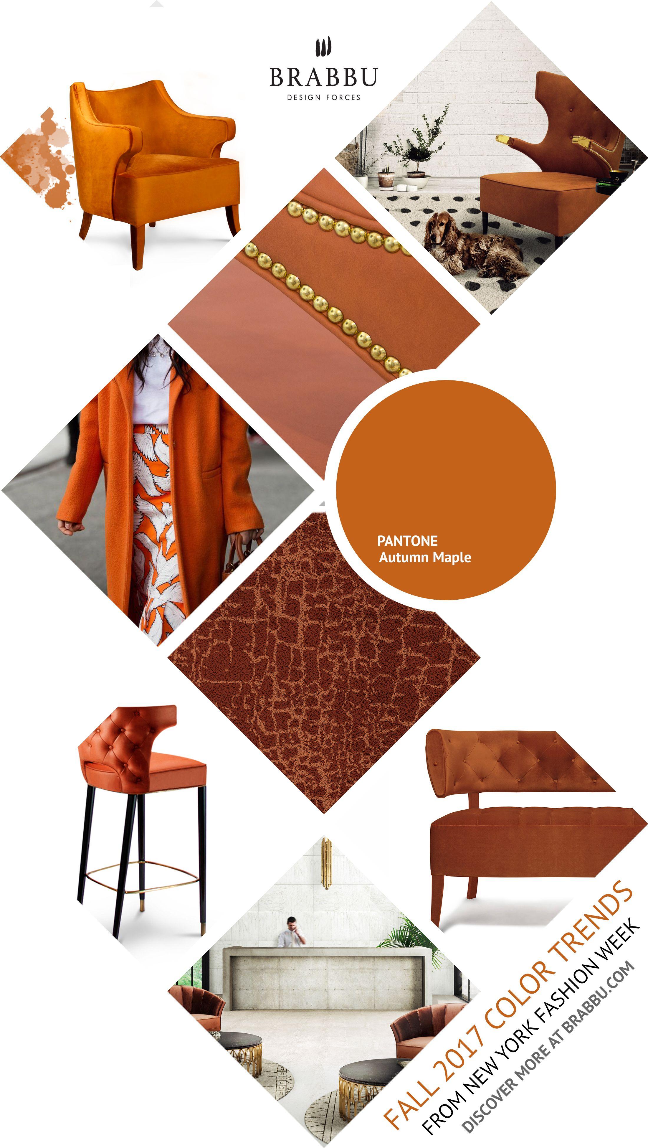 Herbst wohndesign trends entdecken sie die besten for Innenarchitektur trends