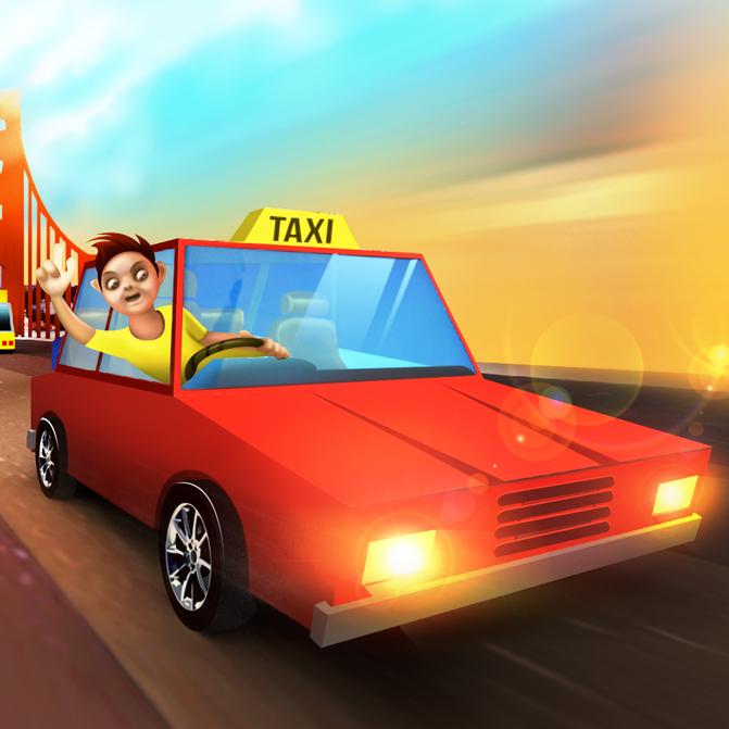 Lamborghini Egoista Vehicle Sim: Pin On Download Games