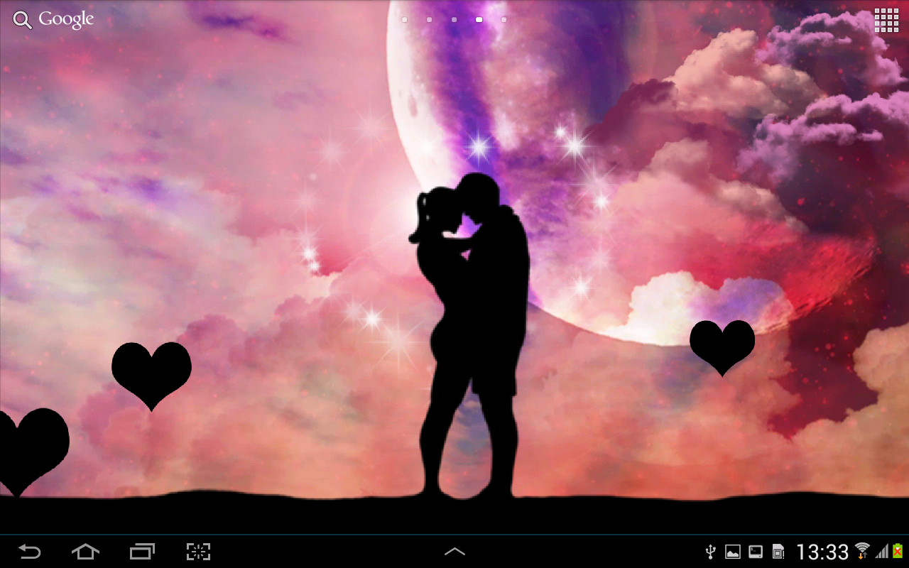 Free Images Love Romance Google Search Romance Love Wallpaper
