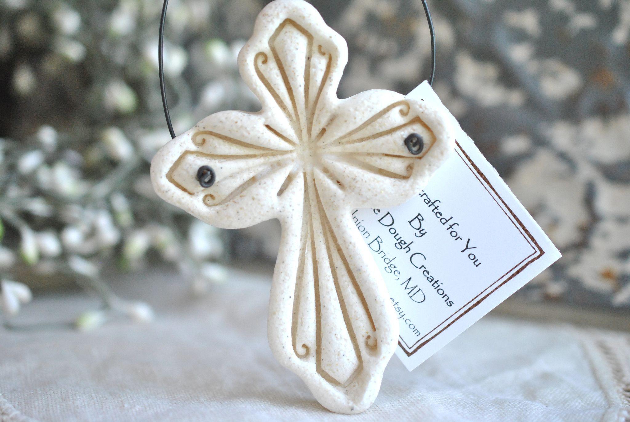 salt dough christmas - Google Search | ornaments | Pinterest | Salt ...