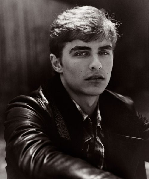 Meet dave franco james gorgeous brother 3 in love you sexy meet dave franco james gorgeous brother 3 m4hsunfo