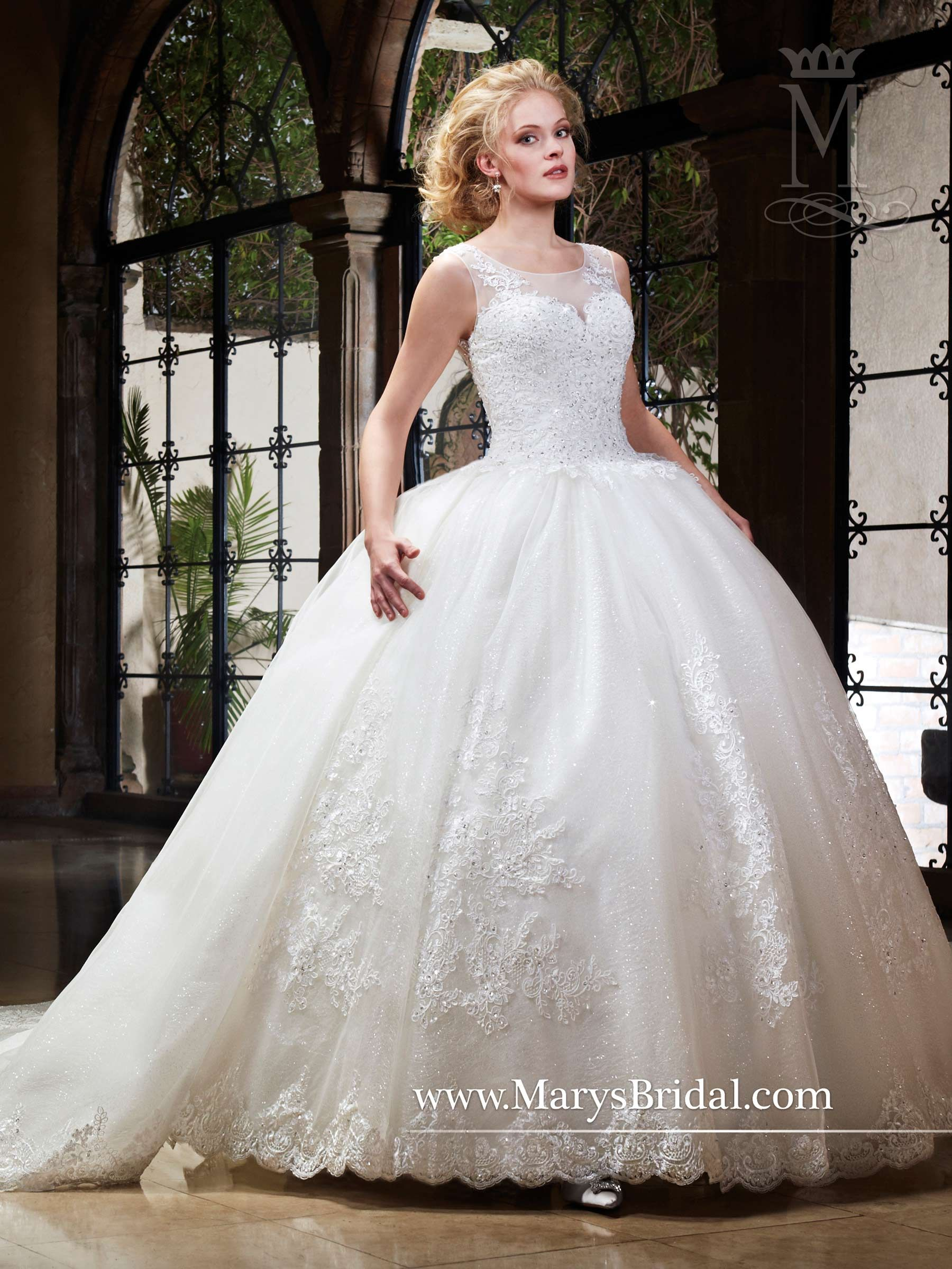 New Arrival Real Photo Sweetheart White Bride Gowns Vestidos De Noiva Pleat Chiffon Mermaid Wedding Dresses 2015 Wd201 Wedding Dresses