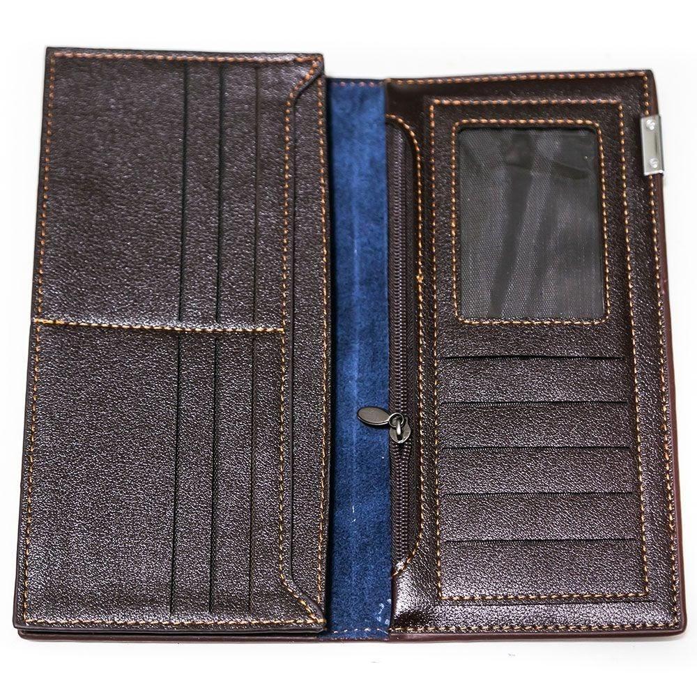 ceba8579998f mens wallet online,branded wallets for mens,Leather Wallet ,Wallet ...