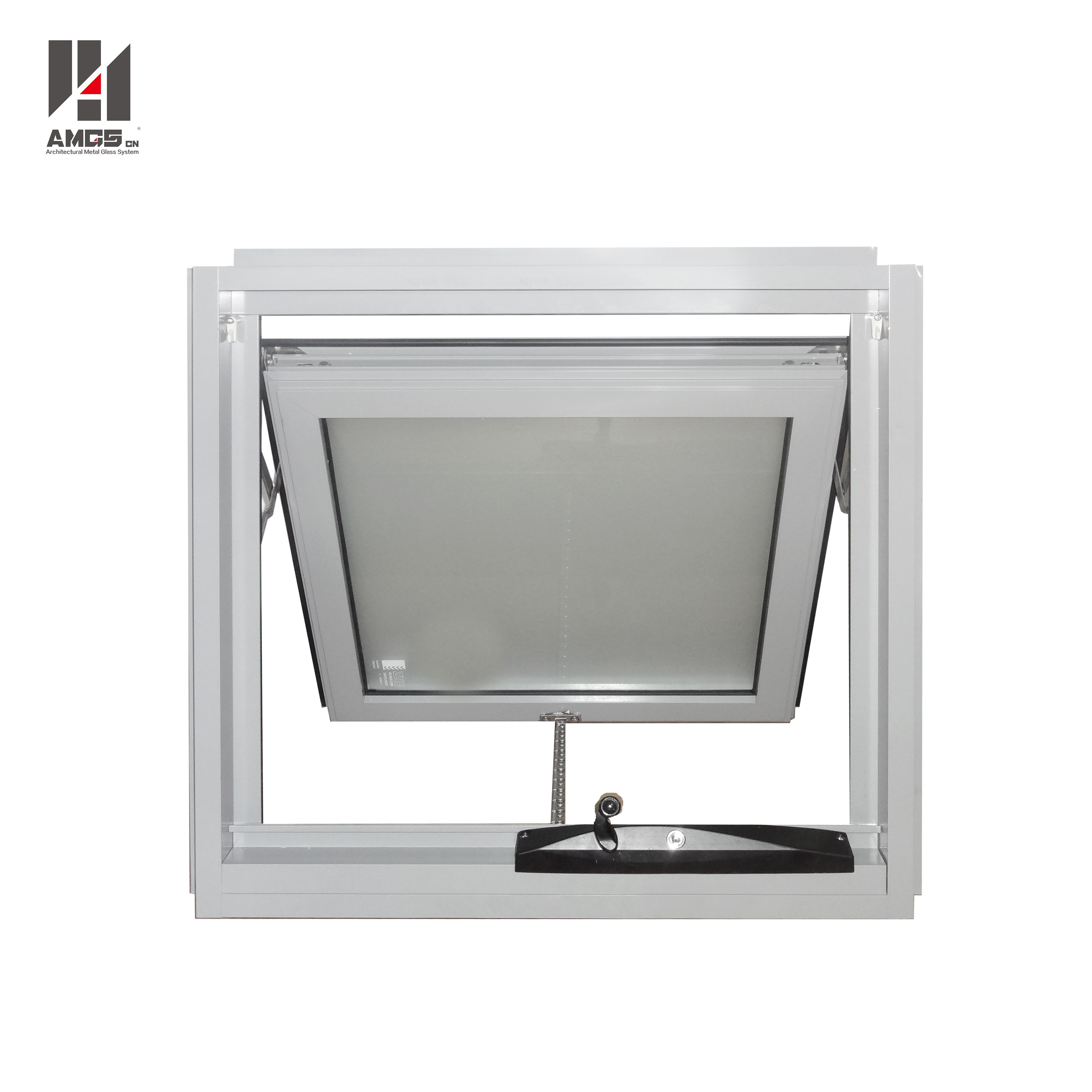 Toilet Waterproof Standard Vertical Chain Winder Aluminum Awning Window Buy Awning Window Aluminum Awning Window Powder Coating Aluminum Awning Wind