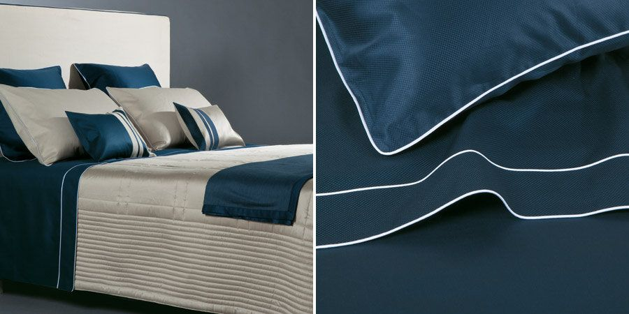 linens yacht placeholder image beds yves supplies marine sea full interior bed suppliers sc linen emporium bedding