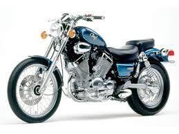 Yamaha Service Repair Manual Yamaha Xv535 Virago Service Repair Manual 1987 199 Yamaha Virago Yamaha Motorcycle