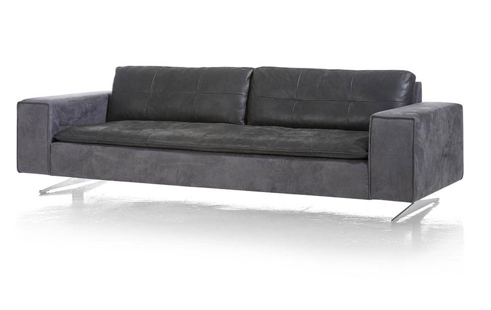 platzsparend ideen schlafsofa kunstleder, sympathisch sofa set 3 teilig | couch möbel | pinterest, Innenarchitektur