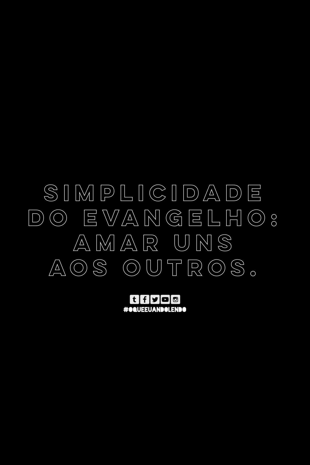 #oqueeuandolendo #jesus #jesuscristo #gajoromario #livros #frases #mensagem #pessoas #vida #graça #amor