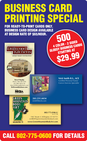 Print your business cards with boss office works business card print your business cards with boss office works reheart Gallery