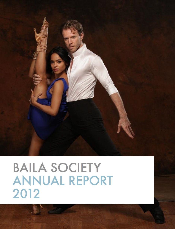 ?BAILA Society Annual Report 2012 #, #AFFILIATE, #Annual, #Report, #download, #BAILA #Ad #annualreports