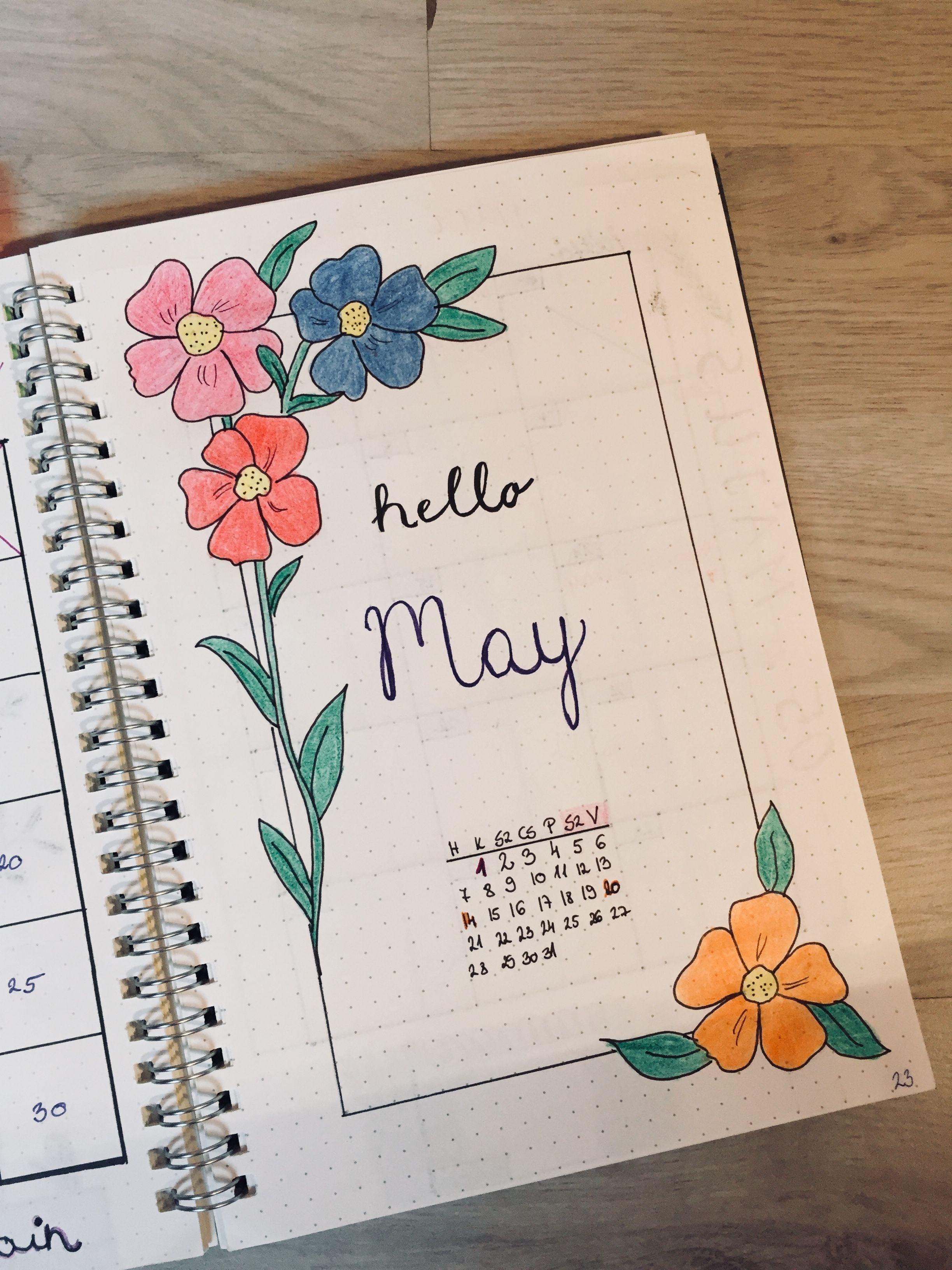 masreya x Libreta de apuntes Arte en cuadernos Portada de cuaderno de dibujos