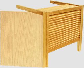 Delightful Wood Roll Up Cabinet Doors Kitchen Wooden Cabinets Design Ideas Wood Roll  Up Cabinet Doors Kitchen