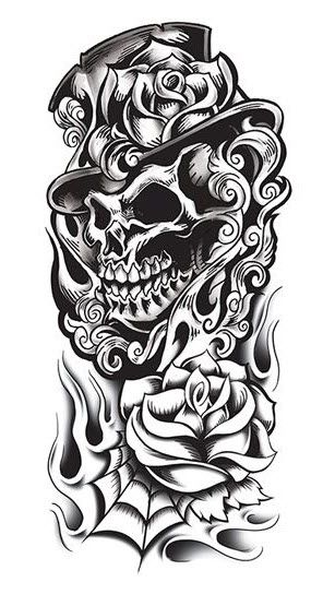 Pin By Jean Trebswether On Tattoo S For Me Cool Tatts