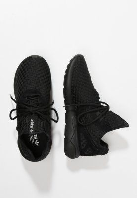 adidas Originals yeezy TUBULAR RUNNER yeezy Originals alternative [Zalando.co ca1ef4