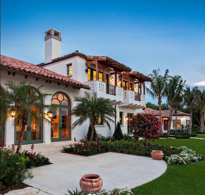 villa a vendre en espagne maison grande avec un jardin bel id es pour la maison modern. Black Bedroom Furniture Sets. Home Design Ideas