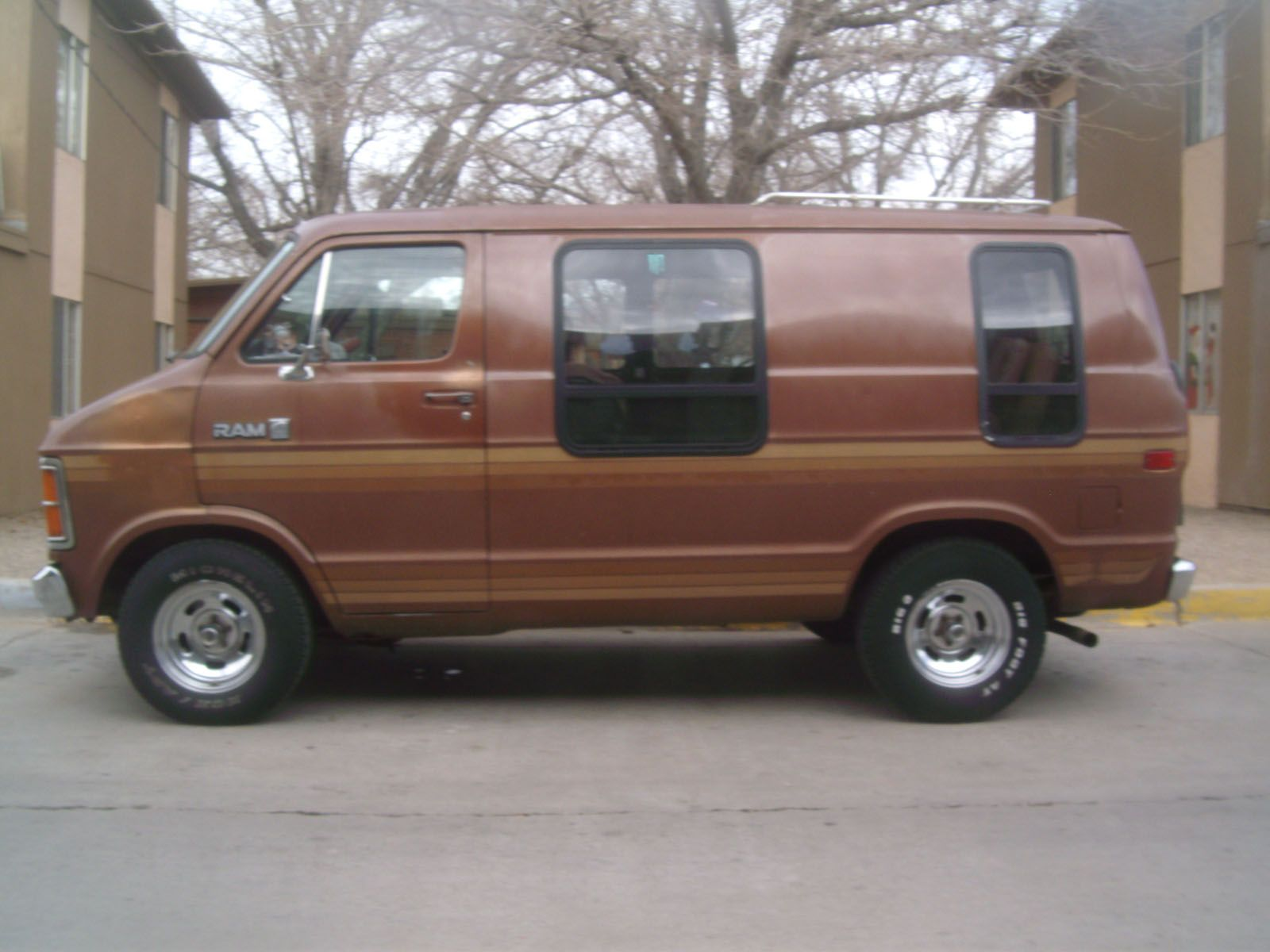 1984 Dodge Ram Van For Sale Van For Sale Dodge Ram Van Custom Vans