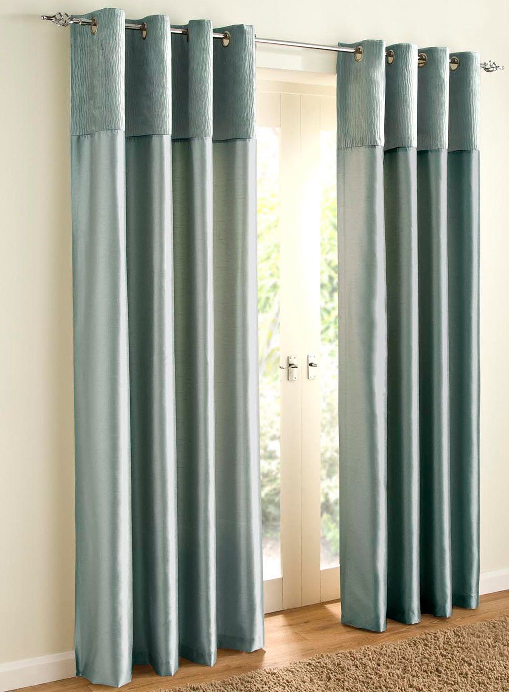 Duck Egg Blue Curtains Blue Curtains Living Room Duck Egg Blue