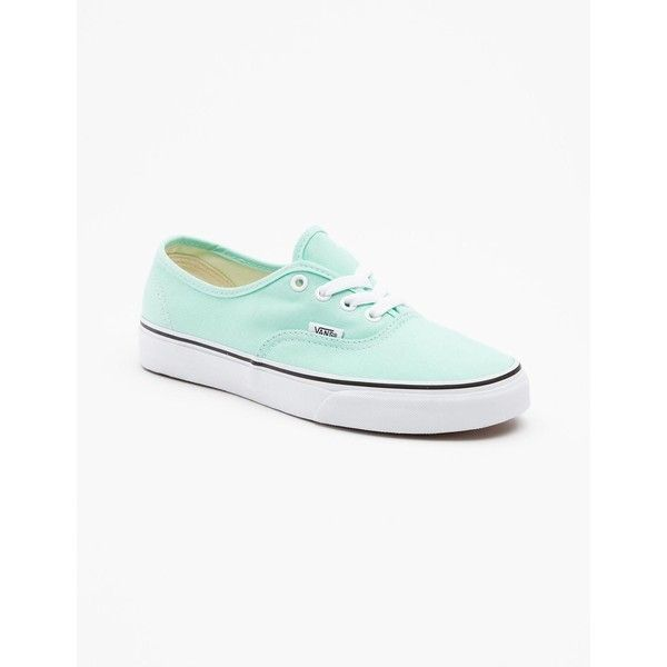 vans authentic 365