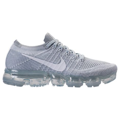 95b3a01c4fed Women s Nike Air VaporMax Flyknit Running Shoes