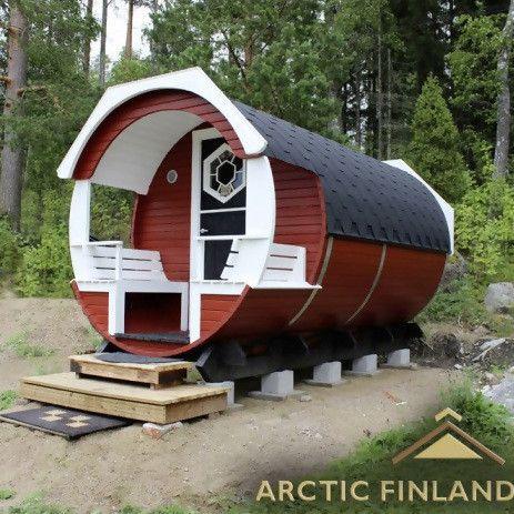 Image Result For Barrel House
