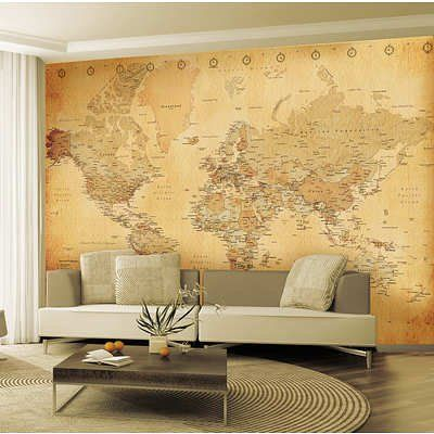 91x124 old map wallpaper mural poster revolutionhttpamazon 91x124 old map wallpaper mural poster revolutionhttp gumiabroncs Choice Image