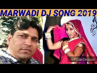 new dj song 2019 mp4 download
