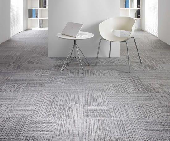 Milliken Carpet Tiles Commercial Flooring Carpet Tiles Flooring