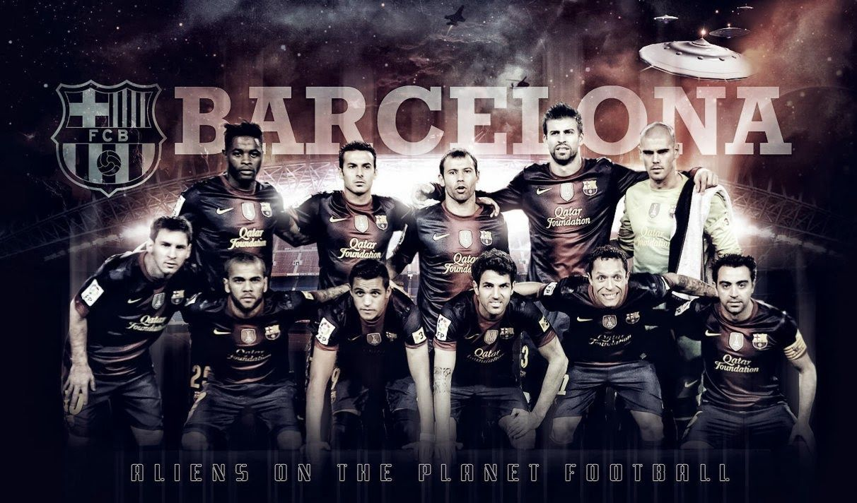 pin on fc barcelona players wallpapers pin on fc barcelona players wallpapers