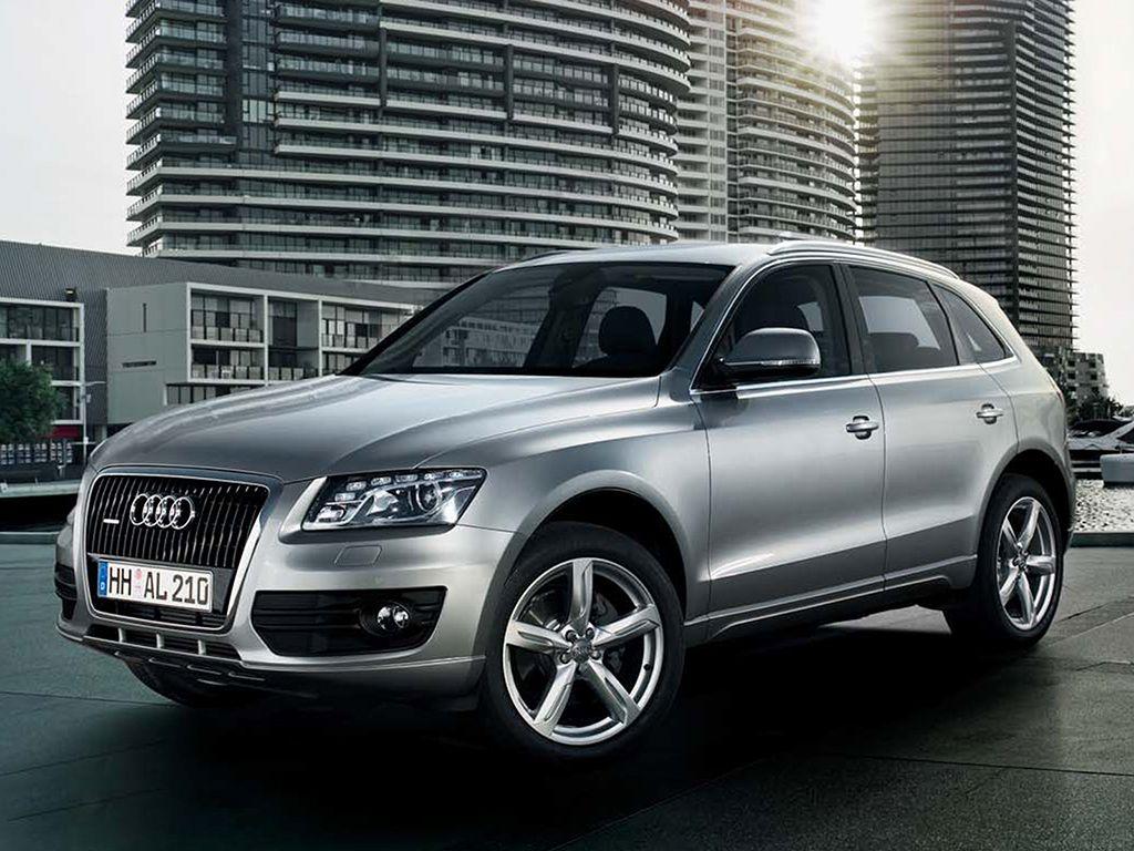 Audi Q5, My next car Audi q5, Dream cars audi, Audi canada