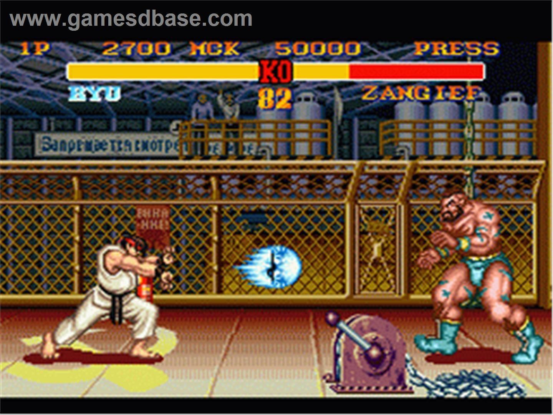 Street Fighter 1991 Game بحث Google Street Fighter Ii