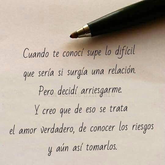 Resultado De Imagen Para Una Noche Sin Cafe Frases De Amor Quotes