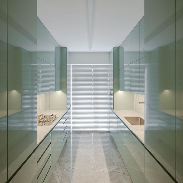 Home Sweet Home | Cristina Jorge de Carvalho Interior Design ...