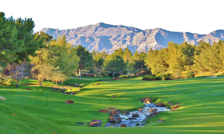 41+ Vegas golf high roller game inspiration