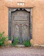 Ivanastarcevic Com Lightboxes Doors Jpg Entry Doors Adobe House Pueblo