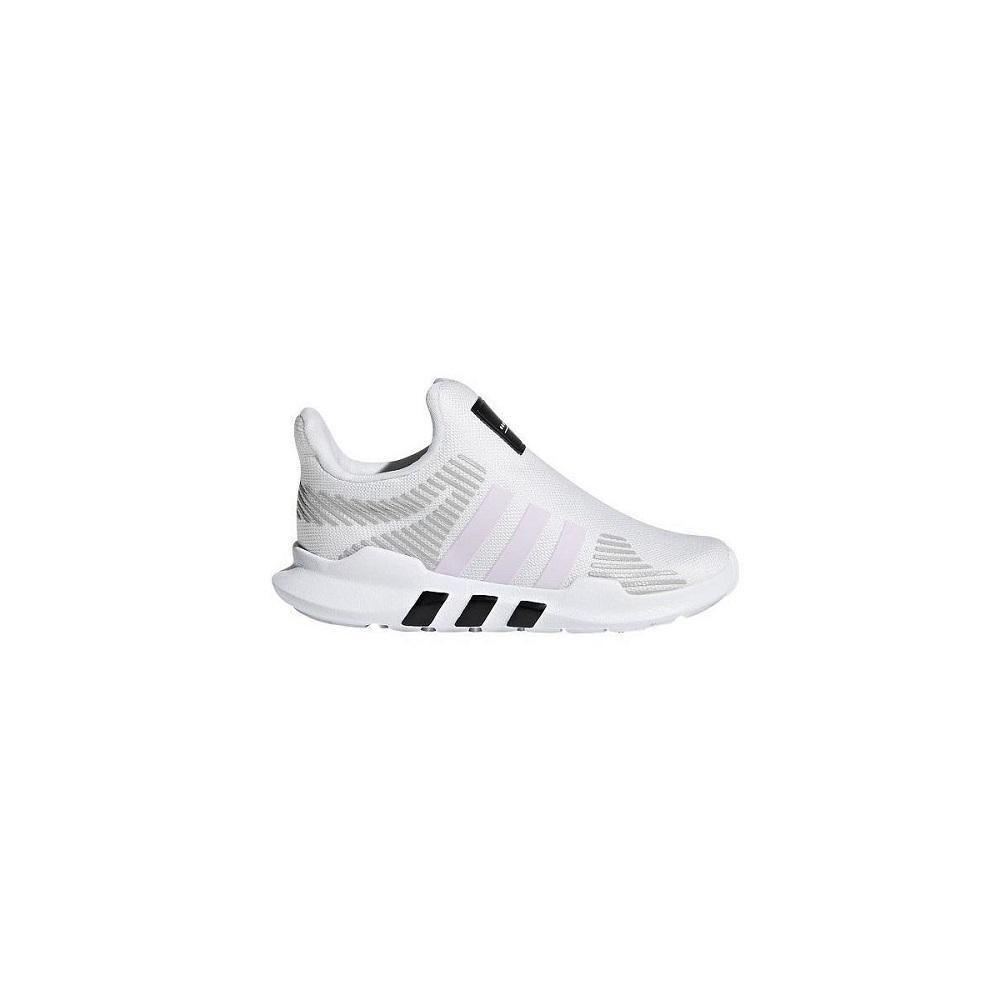 Buy adidas EQT ADV 360 Infants White